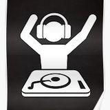 DJ Laurent Garnier @ leuven II