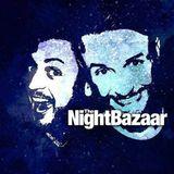Fake News - The Night Bazaar Sessions - Volume 14