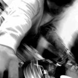 Dser - mix jungle older in progress to drum'n'bass