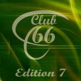 Club 66 Edition 7