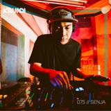 KRUNK Guest Mix 075 :: Senja