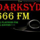 Dr Prozak - Dj Set Live @DSfm 'FREE DOWNLOAD'