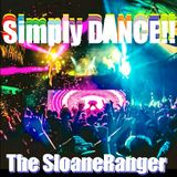 Simply DANCE!!