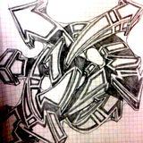 crazeeebreakz 2013-06-22