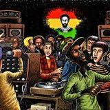 Reggae Digit