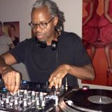 The 'Too Funky' show w / Pat Steele for Global Soul Radio (14/09/2019)