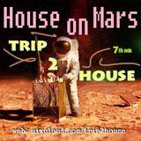 trip2house - House on Mars