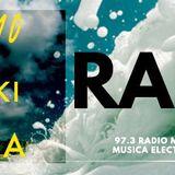 Edición #5 // DJ GUEST DOKI