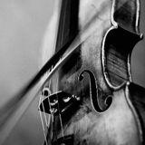 Strings of Love