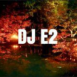 November 2018 Hip Hop/R&B Mix