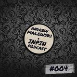 Andrew Malewski - Inpin Podcast 004