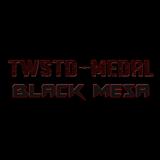 TwstdMesa