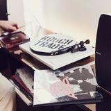 Sonos Deep Dive - Du vinyle au Streaming : le nouveau mix à la française