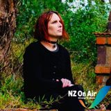 Recharted 54 - Wellington Rocks - Thanks to NZ On Air Music