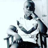 DJ AYIETSA MIXOLOGY 79 SWAHILI VIBE!!!!
