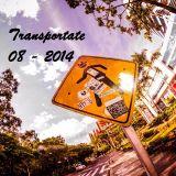 transportate-08-2014