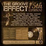 The Groove Effect 15th Course