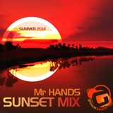Mr HANDS - Sunset in Maputo #1.mp3