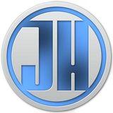 Jan Hähnlein - Deep House Mix #1