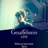 Gesaffelstein (Live) @ Melkweg Amsterdam (2014.02.21) [Full Concert]