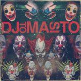 dj tomasito -2hr hallows eve special