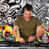 Club House - Electro House Mix 2018