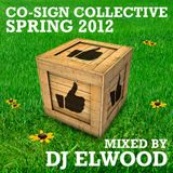 Co-Sign Collective Spring 2012