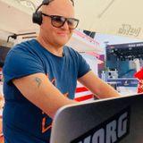 Budai@Live Audio BQB Plázs Siófok 2018.07.08