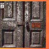 Víctor Jara: Canto Libre + Bonus Tracks. 505677 2. Emi Odeón Chilena. 2007. Chile