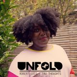 Tru Thoughts Presents Unfold 05.01.18 with Yazmin Lacey, Chimpo, Abi Flynn