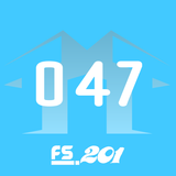 Tuesday Teaser 047   Soulful • Vocal • House   FS.201