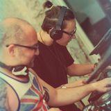 Live B2B Set 03/11/16 Hassa Tel Aviv by AnnaR&Ariel Wejgman