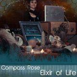 Live DJ set @ Elixir of Life
