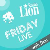 Friday Live - 5 Jul '13