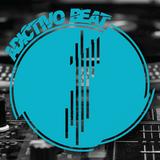 Emiliano Faith - Live @ Adictivo Beat FM - Mexico (03.01.2014)