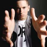 Dj Eminem