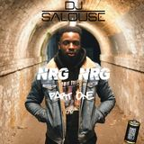 @DJSalouse presents: NRG NRG Part One
