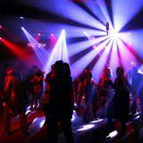 DJ T2 - Latin Party Mix (La Pista De Baile).
