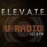 DJ ALfonso - E.L.E.V.A.T.E. Mix 6 Set!