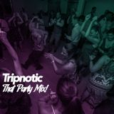 Tripnotic-That Party Mix!