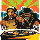 Radio Mukambo 222 - Keep on Felabrating