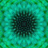 TrippingBallz - Psy Dub Chill Mix