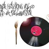 Paul Master - Dinner Sessions Vol 1