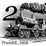 TrainEE_002