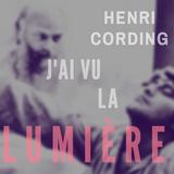 [Mixtape] J'ai vu la lumiere (S01E07)