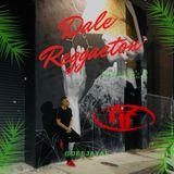 DJ AF - DALE REGGAETON - EP: 2