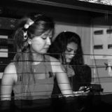 DJ SHERYL _ ELECTRO PODCAST _ AUG 2013