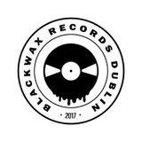 Roala (Colin Devine) Black_Wax_Mix_001