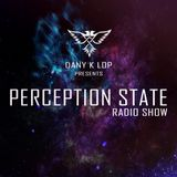 Dany k lop - Performance Live Set