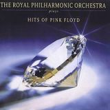 The Royal Philharmonic Plays Hits of Pink Floyd